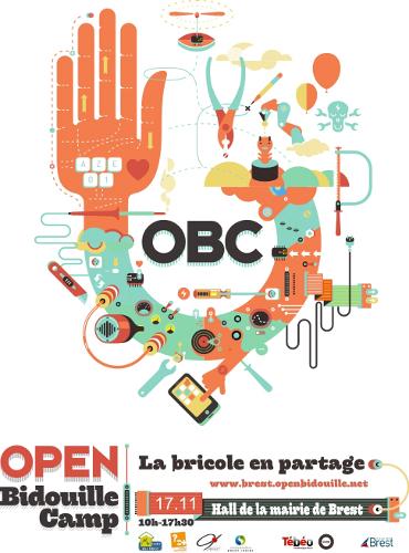 OBCB_A3_WHITE_500.png